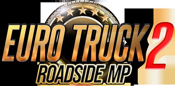 Roadside-MP