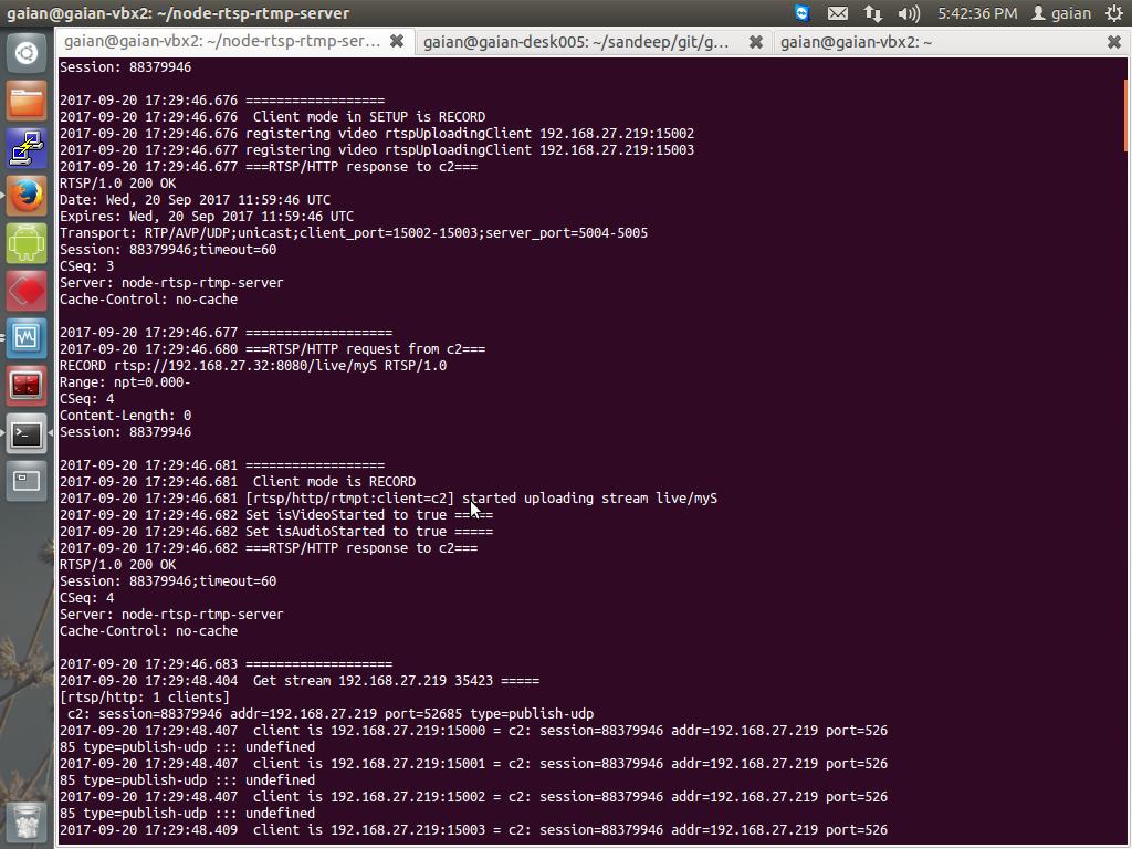 An example of usage · Issue #1 · iizukanao/node-rtsp-rtmp-server