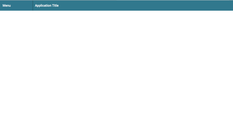 Angular 6 SideNav Not Working in Safari (neither Google