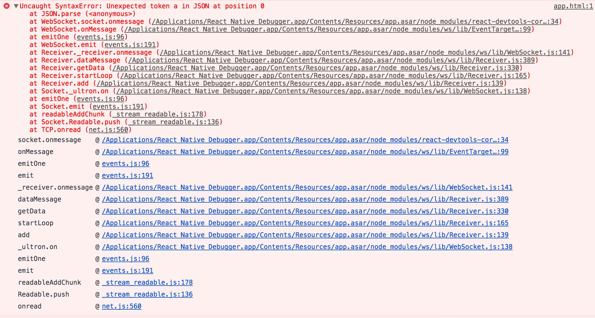 React Csv File To Json