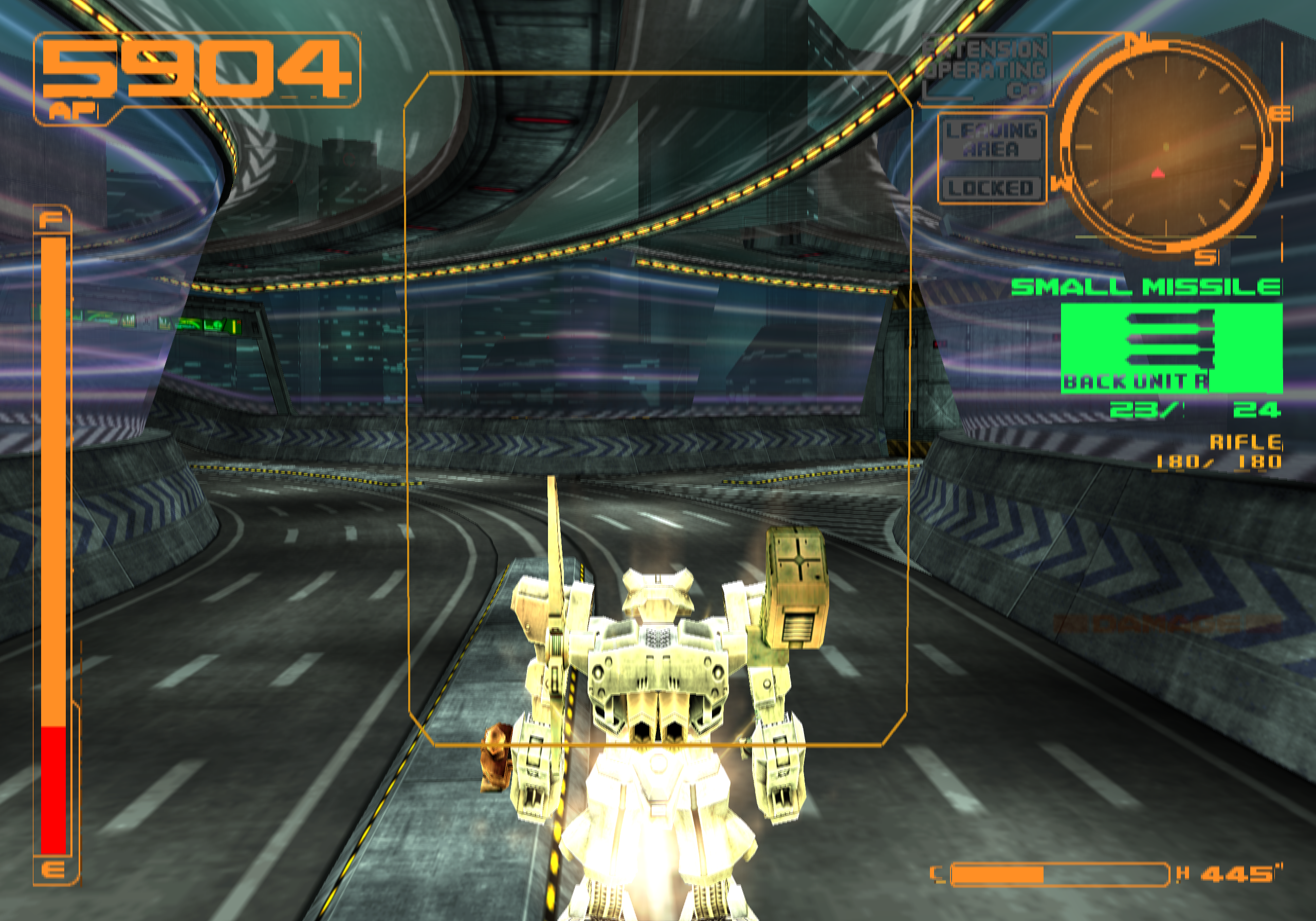 Meta: GSdx HW mipmap support · Issue #1561 · PCSX2/pcsx2 · GitHub