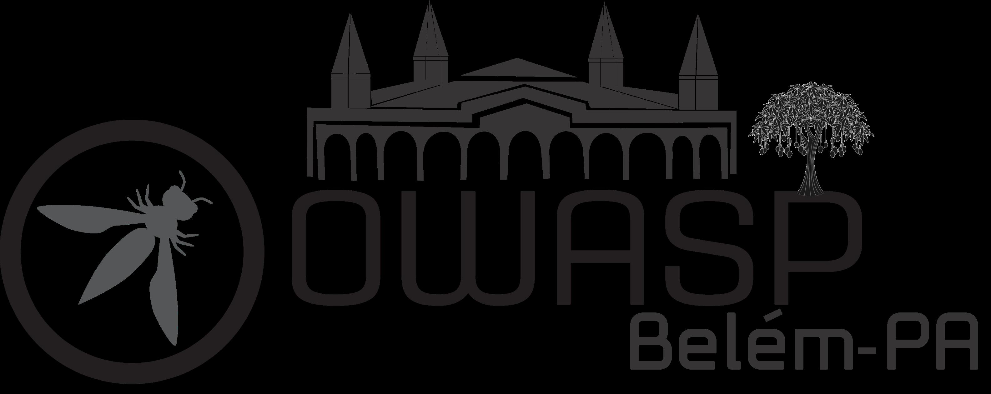 Owasp-Belem (2)
