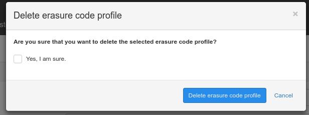 epc-deletion-modal