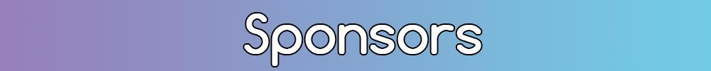 OrganizrSponsor