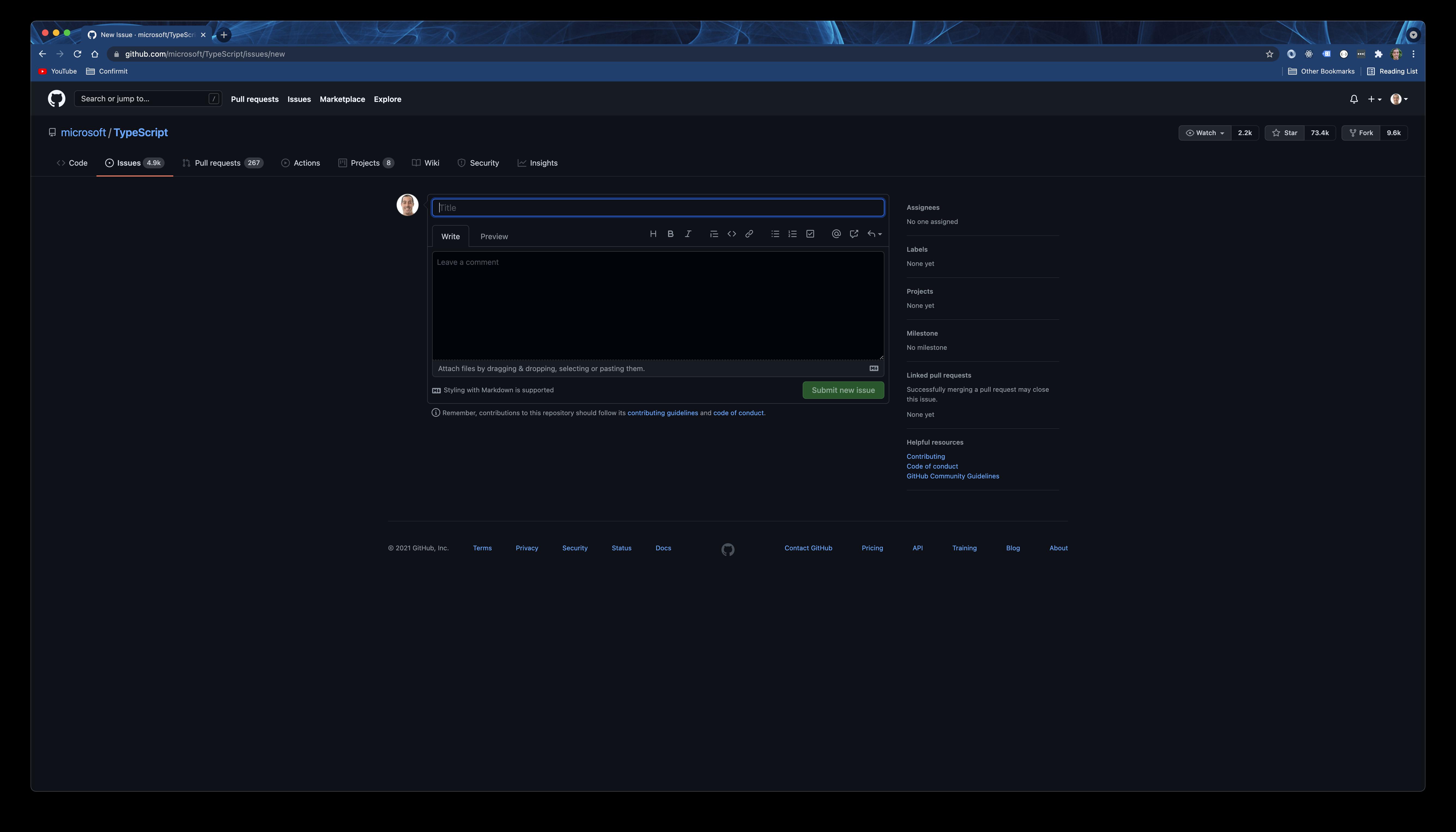 Screenshot 2021-08-12 at 10 34 36