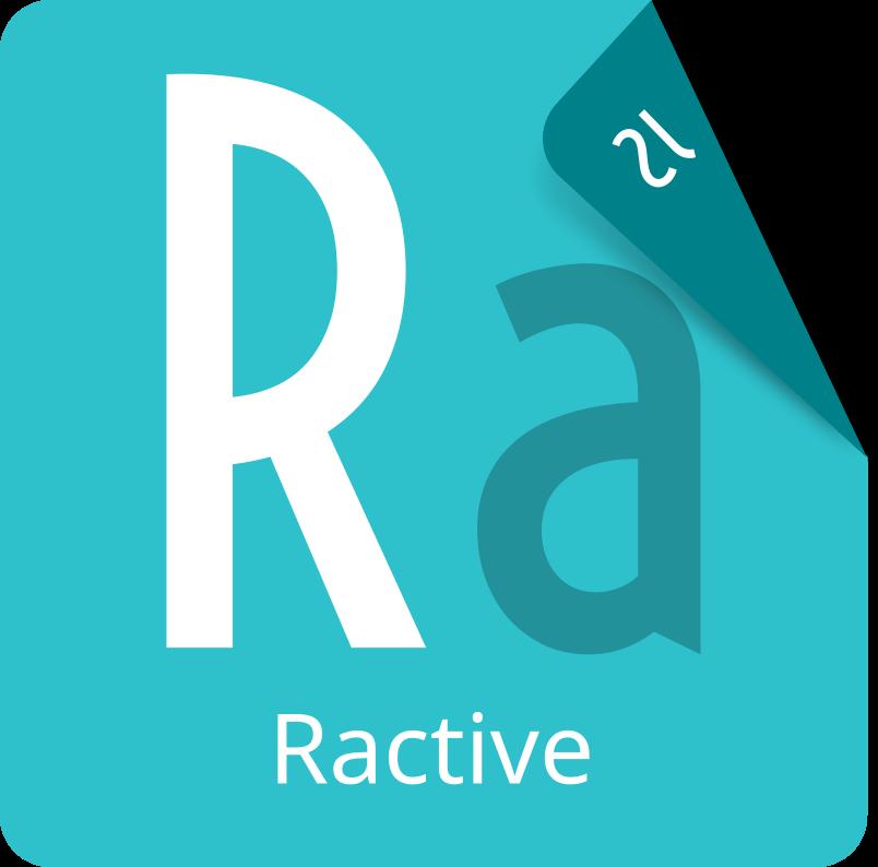 ra-sticker-2