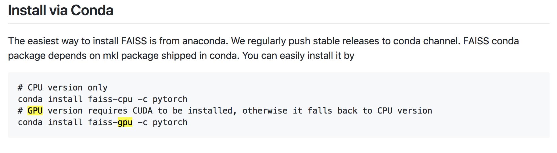 Conda install bayes_opt | BayesOpt: Installing BayesOpt  2019-05-01