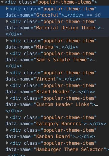Screenshot from 2020-05-08 14-18-19