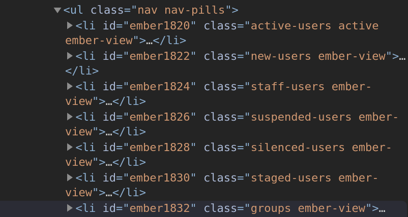 Screenshot from 2020-07-09 14-20-56