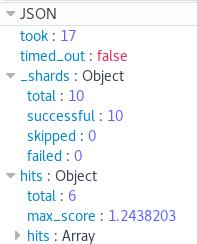 Elasticsearch filter query Error · Issue #49 · geobretagne