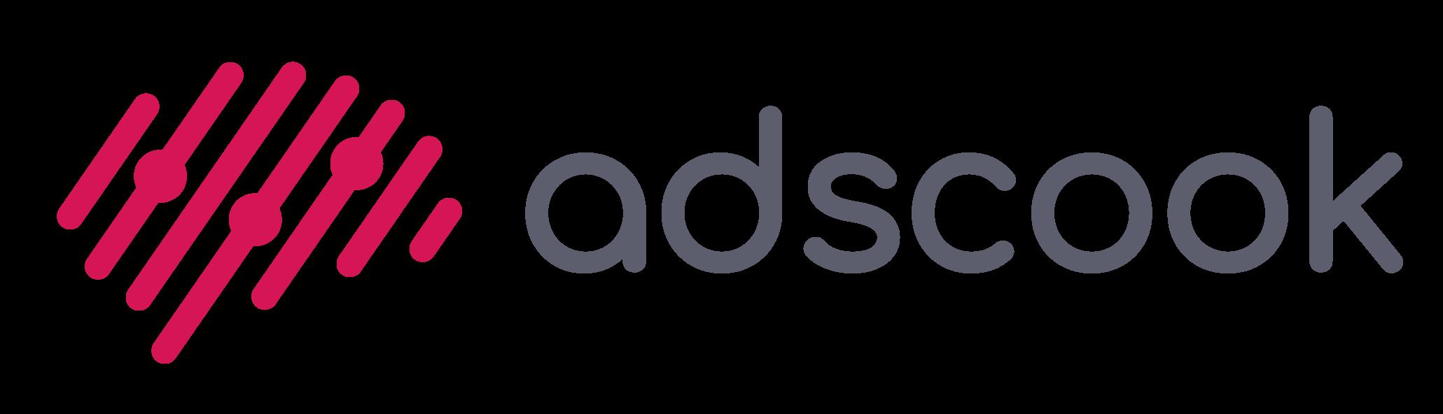 Adscook