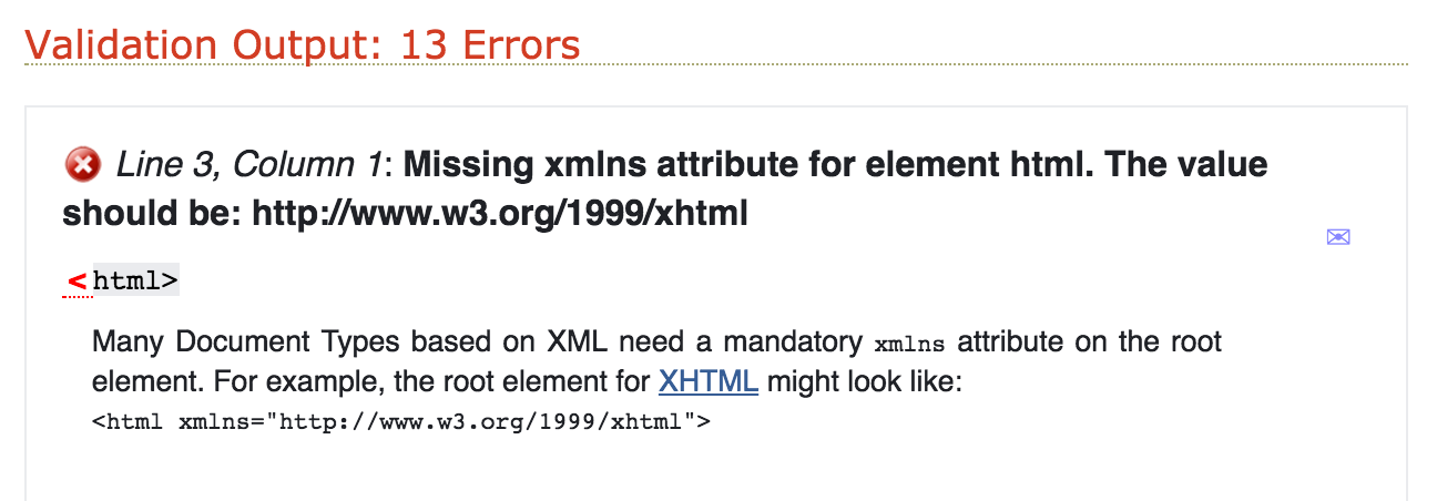 Im Not An Expert On This But Your Issue May Be Due To The Filename Extension X I Wonder Why Cannot Used