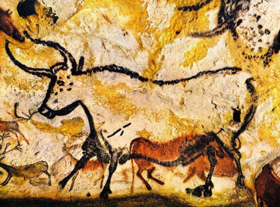 Arte-primitiva-el-1-950x701