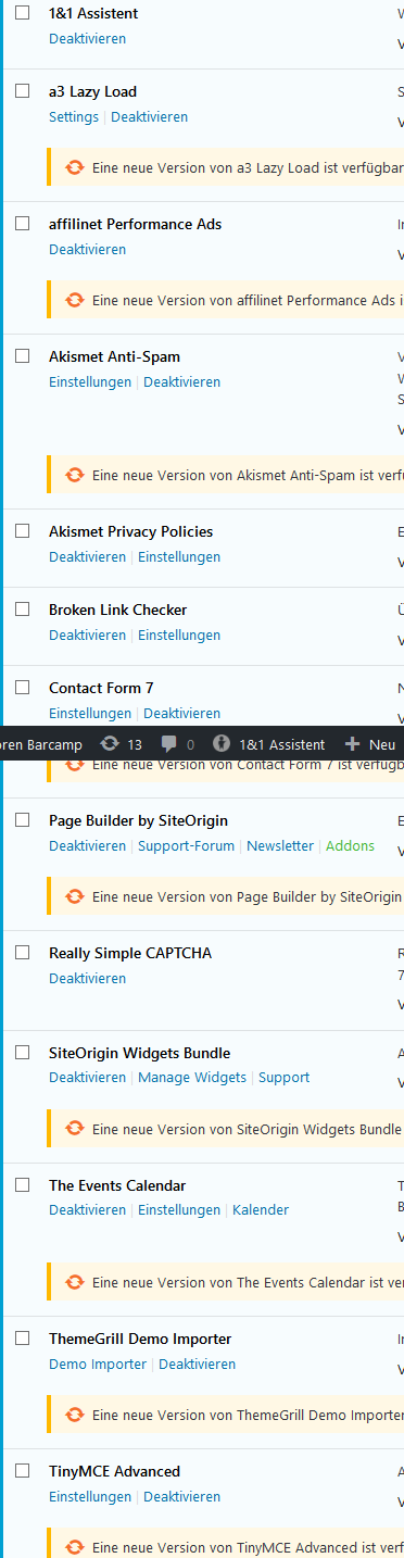 Bug Contact form: page jumps to the top · Issue #756