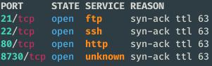 Ipv6_ports