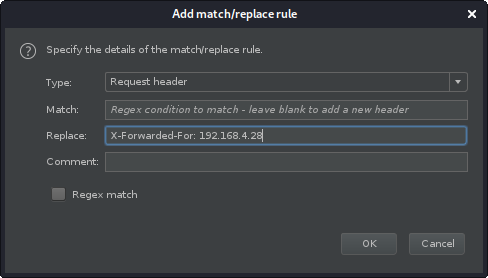 match_and_replace