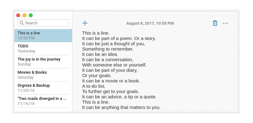 notes_screenshot