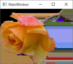 WebP with alpha image is broken · Issue #1436 · dotnet/wpf