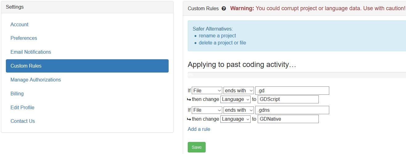 custom_rule_gdscript