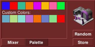 colorpresets4
