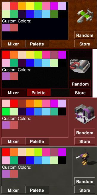 colorpresets5