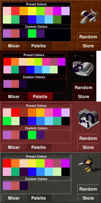 colorpresets6
