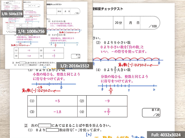scaling-decode