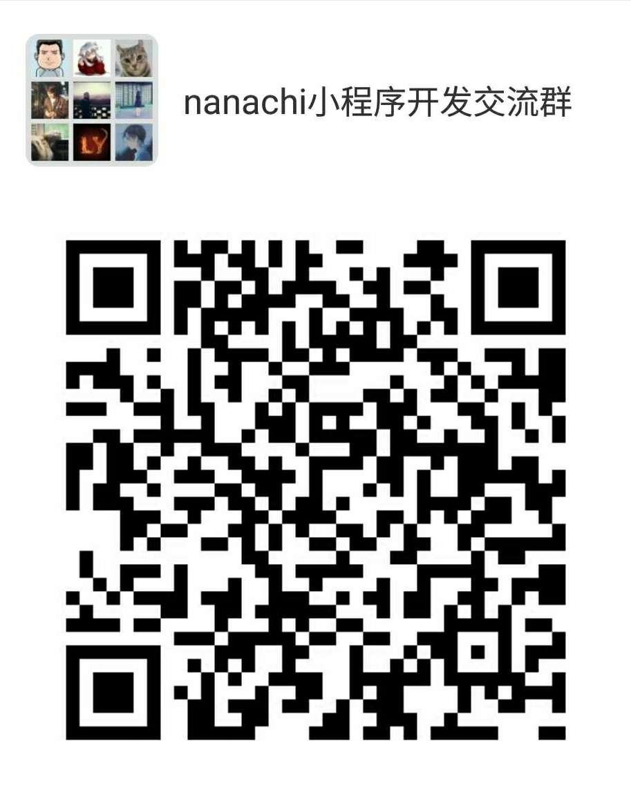 411547729622_ pic