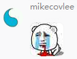 mikecovlee