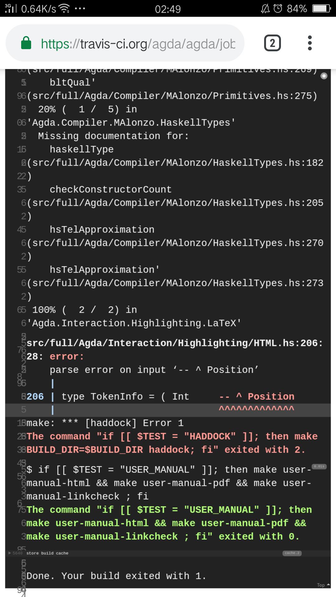screenshot_2018-11-13-02-49-59-78