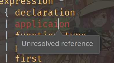 unresolved.png