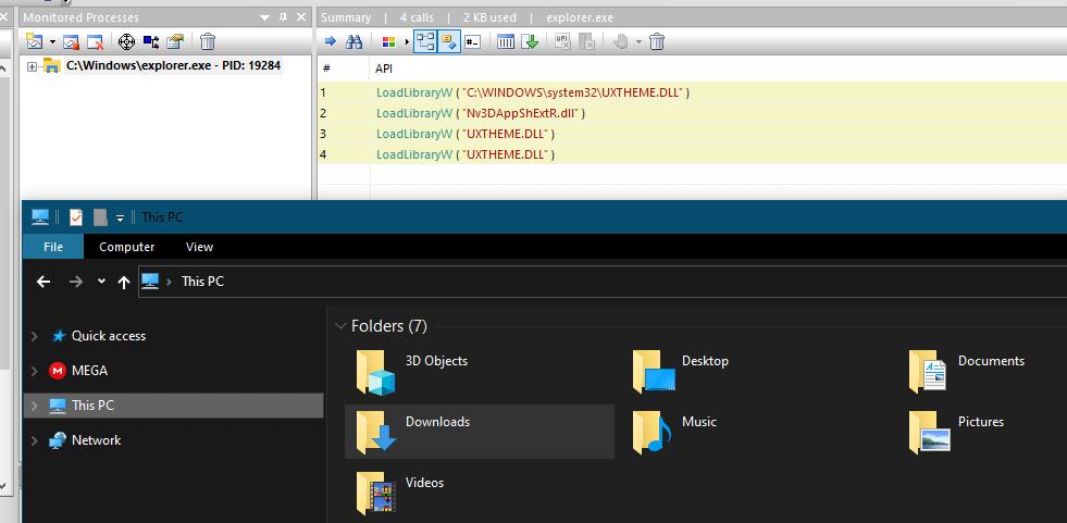 API_monitor