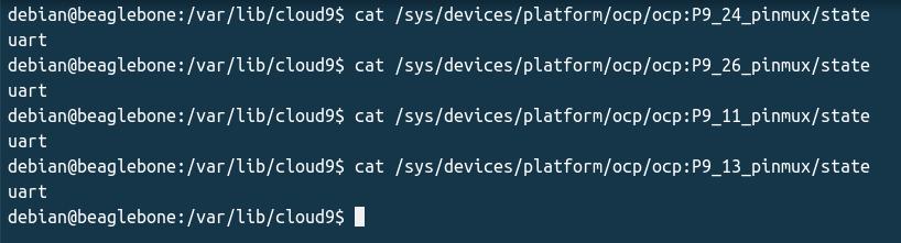 Problems with UART · Issue #186 · adafruit/adafruit-beaglebone-io