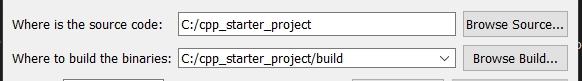 build_dir