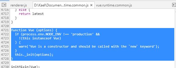 Developers - [Bug Report]