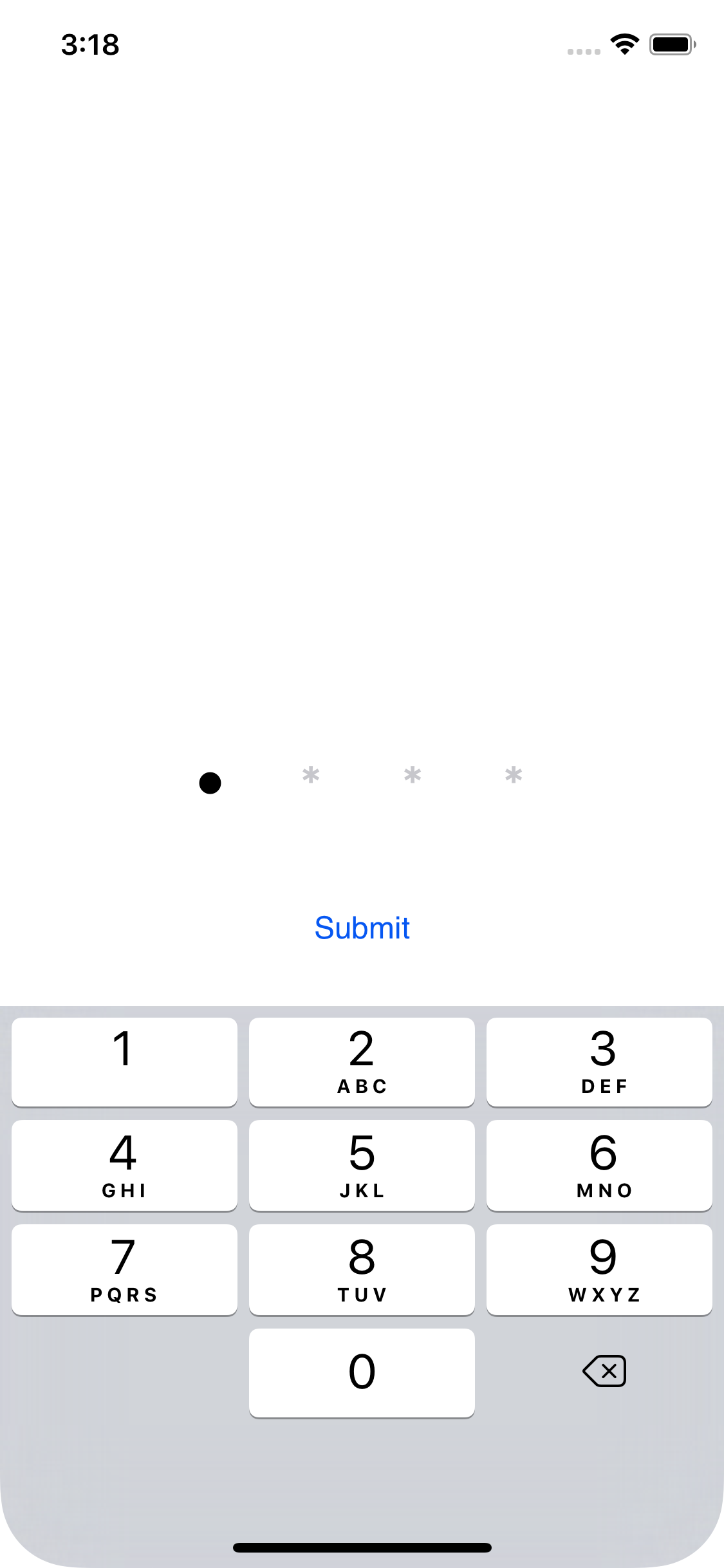 Simulator Screen Shot - iPhone X - 2019-07-02 at 15 18 33