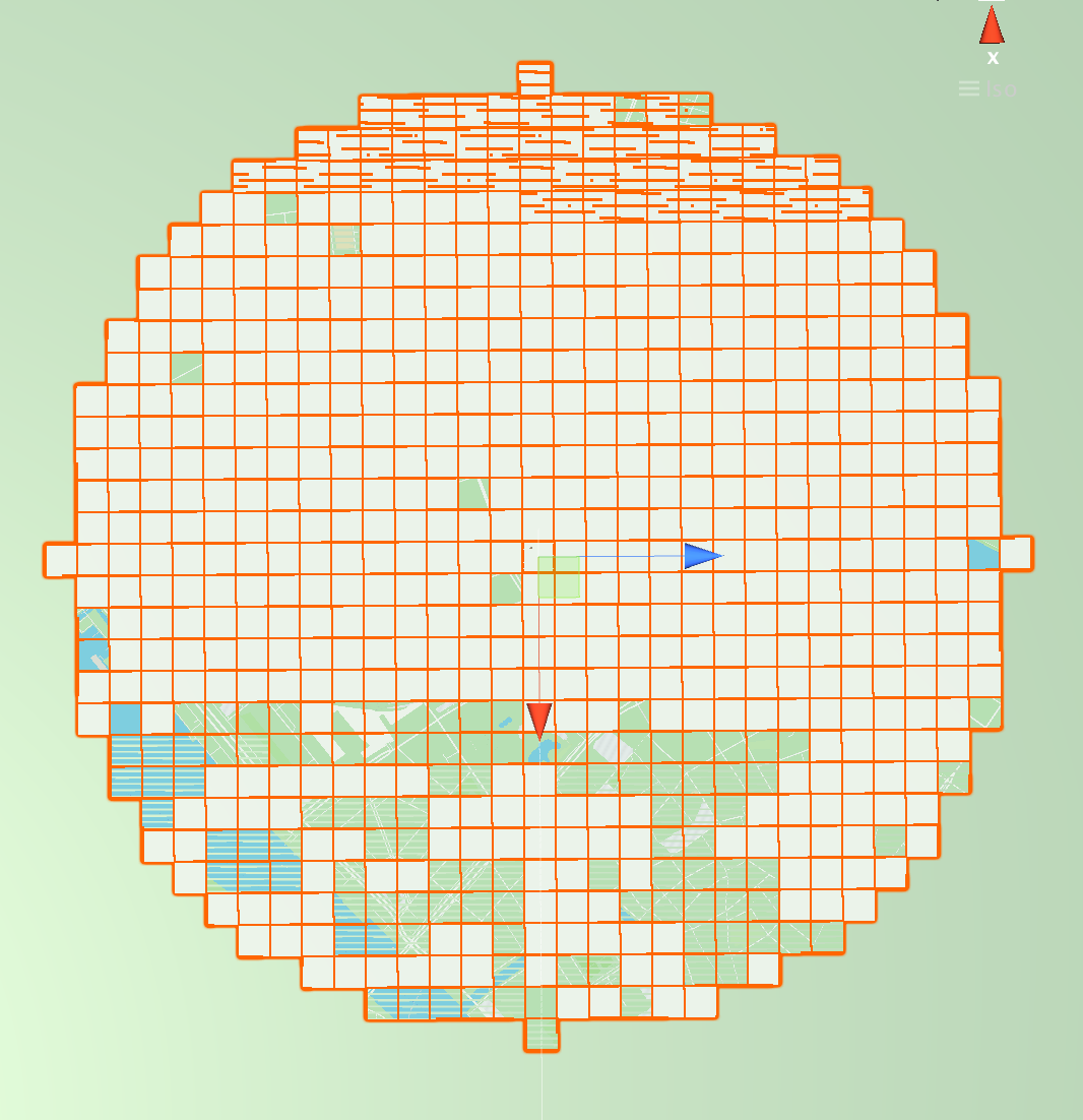 Some tiles are blank · Issue #839 · mapbox/mapbox-unity-sdk