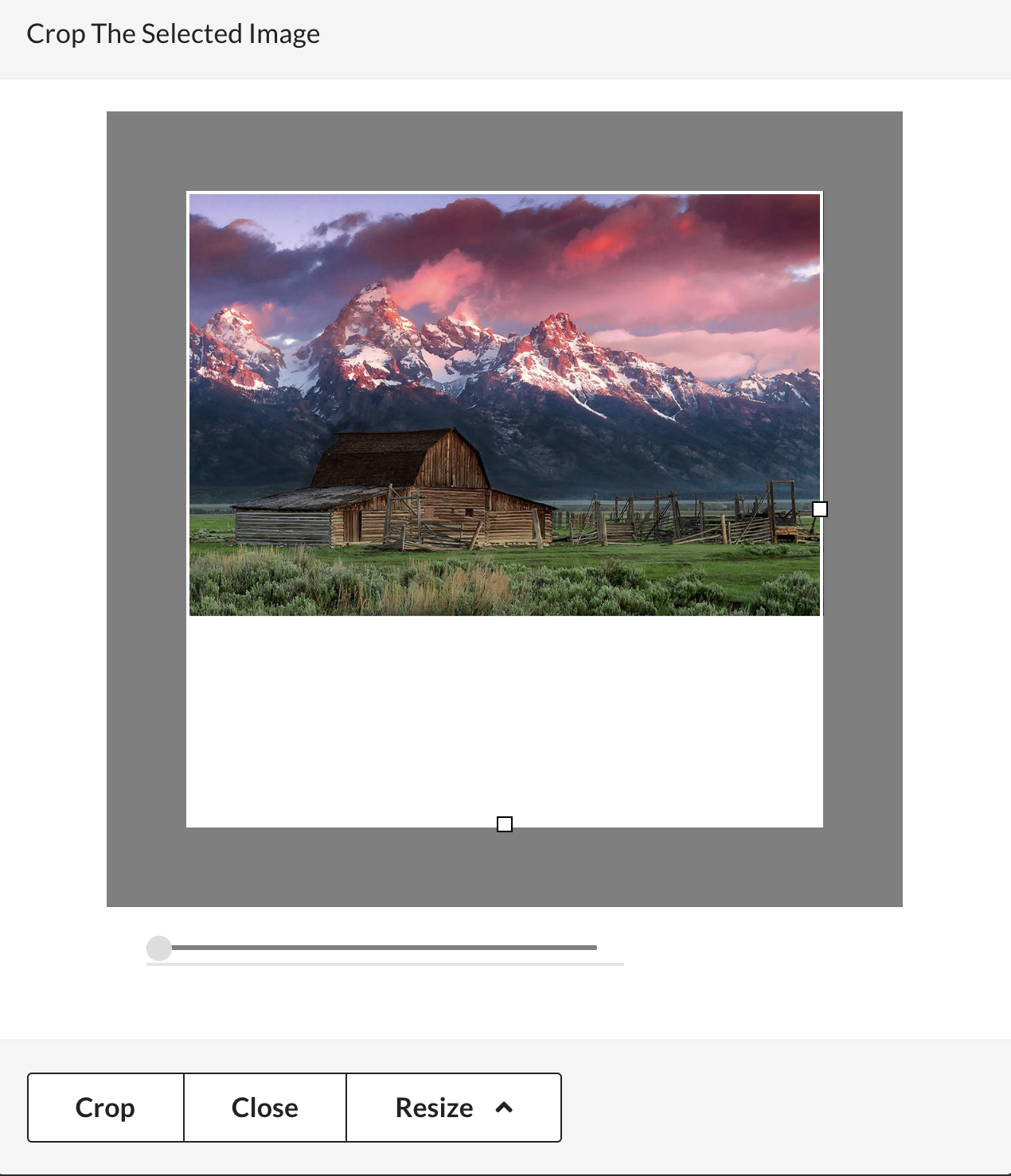 Croppie fails to fit landscape images · Issue #549