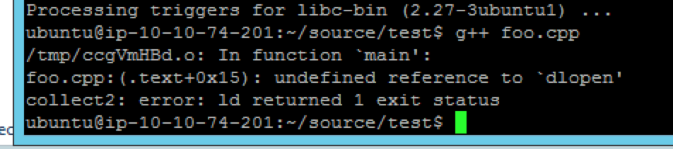 ERROR:The type initializer for 'Gdip' threw an exception on
