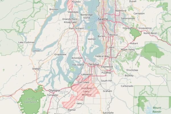 map-properties