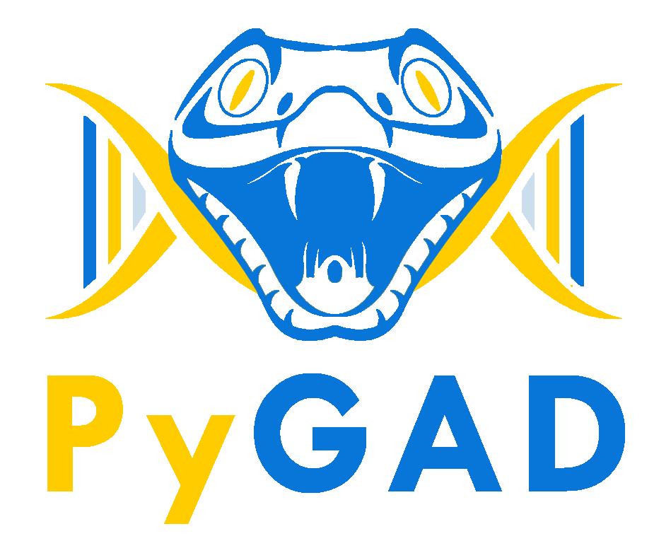 PYGAD-LOGO