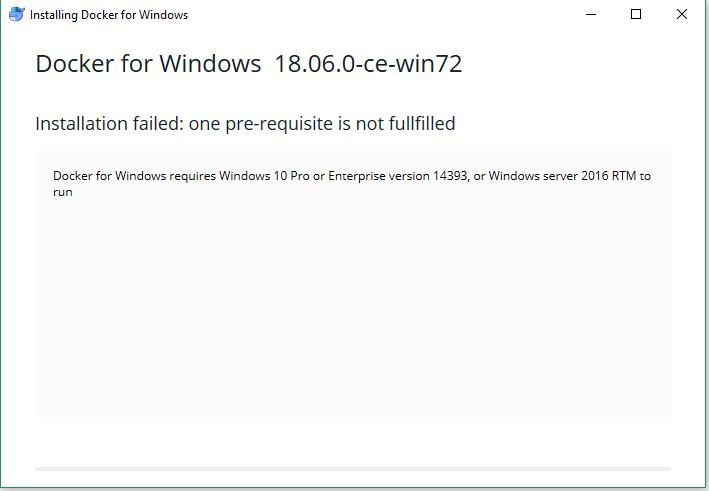 windows 10 ltsb 2016 review