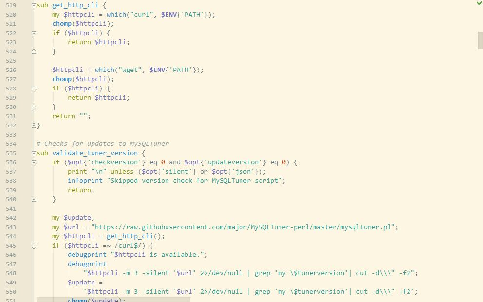 GitHub - 4lex4/intellij-platform-solarized: Solarized color schemes