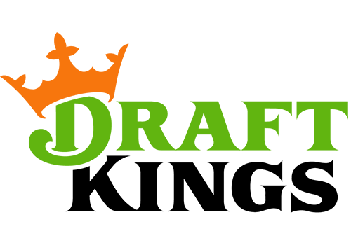 draftkings-online