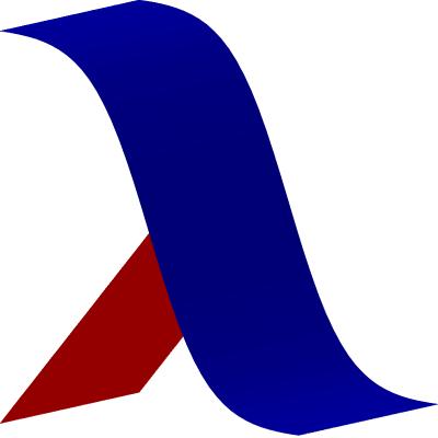 racket-logo-plot