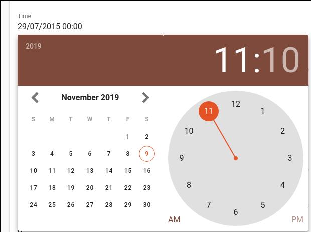 2019-11-09-121124_620x463_scrot
