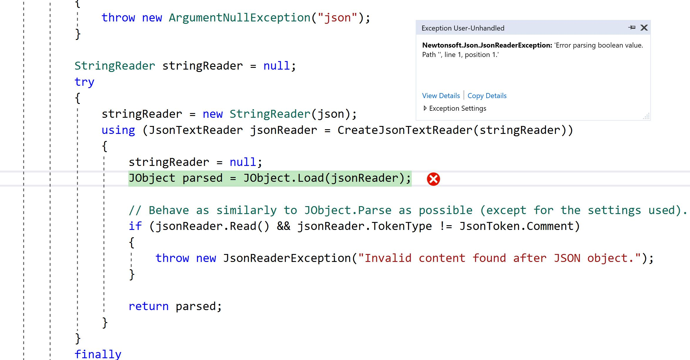 QueueTrigger appears to be broke with Microsoft NET Sdk Functions