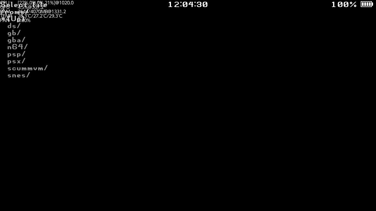 2021032412043000-C7892DA72808DC3F7CBED36F86AE5894