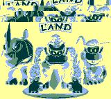 Donkey Kong Land (USA, Europe)-3